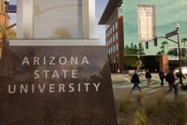 007 Essay Example University Of Arizona Honors College Prompt Stunning