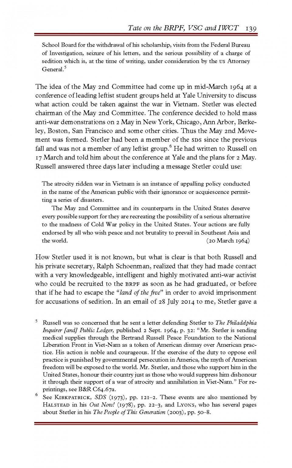 009 Page Essay Two And Half Expository Thesis Creator How ...
