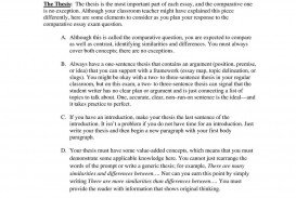007 Essay Example World History Ap Rubric Dbq Writing And Samples Xje Thesis Examples Ccot Periodization Long Compare Contrast Causation Beautiful Introduction Pdf A Level