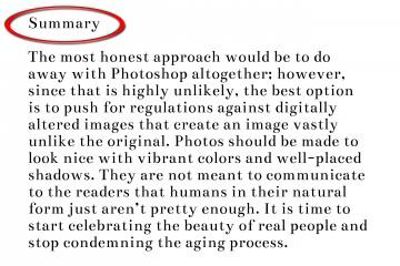 007 Essay Example Write Texas Format Step Breathtaking Creator Photo Online Conclusion Generator 360