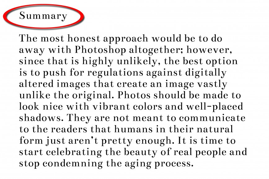 007 Essay Example Write Texas Format Step Breathtaking Creator Photo Online Conclusion Generator 868