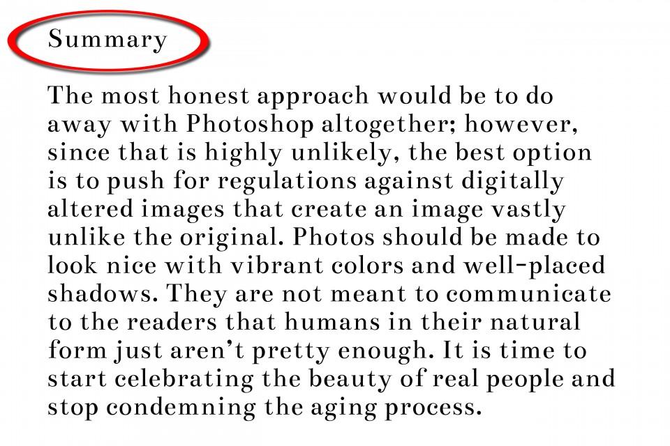 007 Essay Example Write Texas Format Step Breathtaking Creator Photo Online Conclusion Generator 960