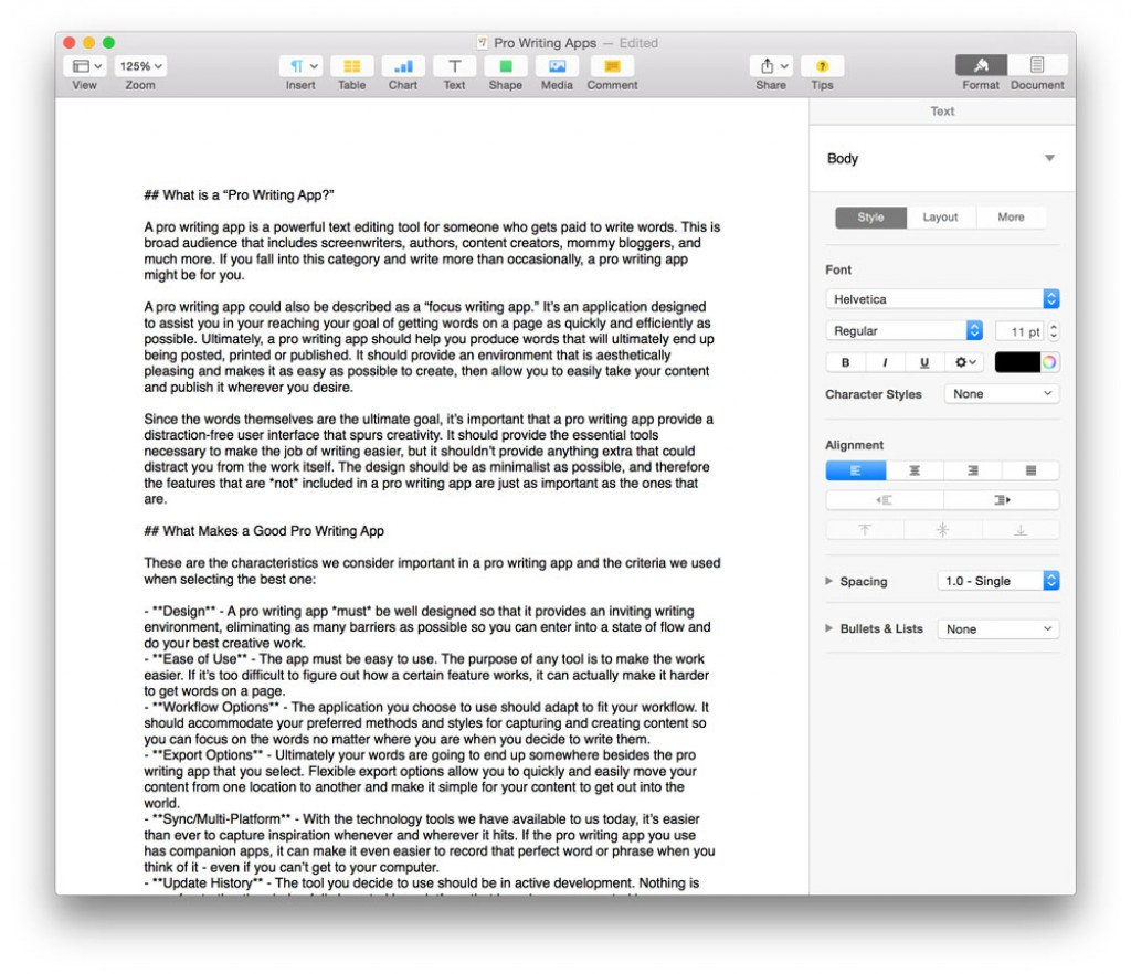 007 Essay Example Writing App The Best For Mac Ipad And Iphone Sweet Frightening English Download Apps Apk Large