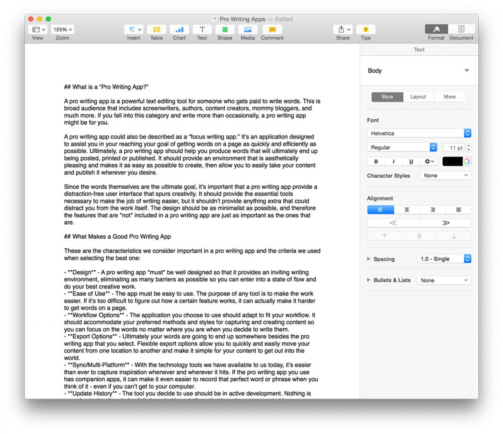 007 Essay Example Writing App The Best For Mac Ipad And Iphone Sweet Frightening English Download Apps Apk 1920