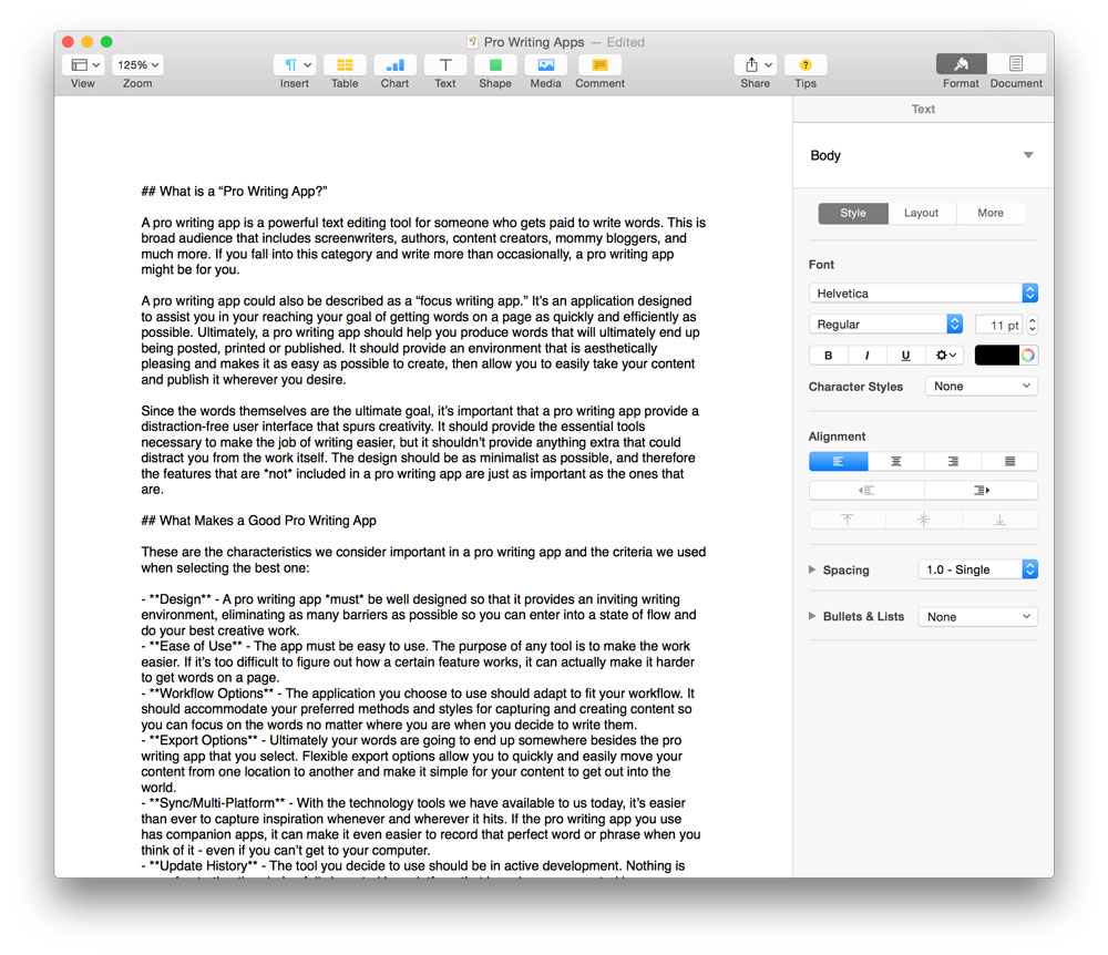 007 Essay Example Writing App The Best For Mac Ipad And Iphone Sweet Frightening Hindi Download College Application Full