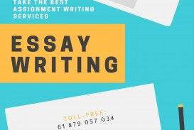 007 Essay Example Writing Help Unusual Online Service Uk Free