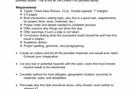 007 Essay Examplecess Samples Good Speech Sample Research Paper Ielts Cover Letter Examples Informational College How To Bake Cake Pdf Topicscesschronological Do Exceptional A Process Start Off You Write Analysis