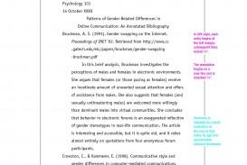 007 Essay Format Apa Template Example Essayessay In Pdf Word Gweuuh0z Breathtaking Free Outline 2010