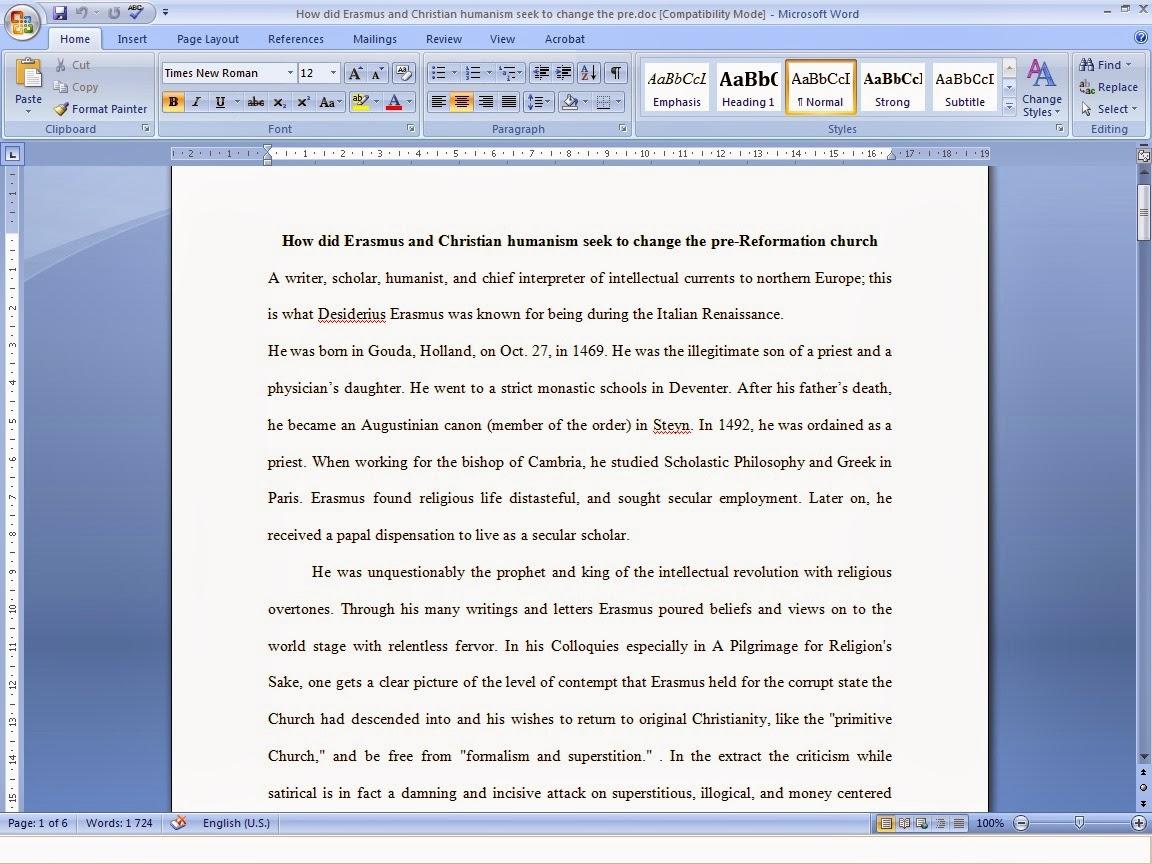 007 Essay Maker Online Essays Doctoral Dissertation College Editor