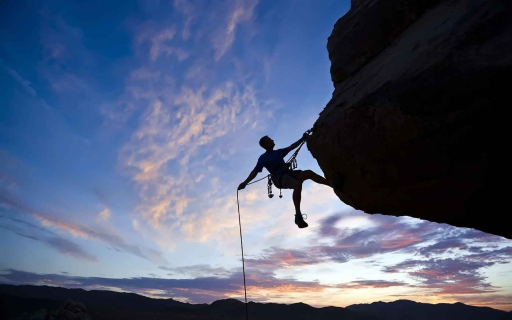 007 Essay On Adventure Sports Cliff Mountain Climbing Identity Purpose Inspired Men Staggering In Hindi Ielts Large