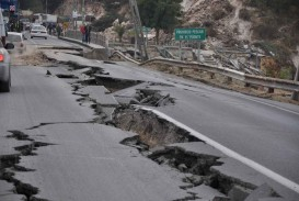 007 Essay On Earthquake Hd Wallpapers Impressive Occurred In India During 2011-12 English Hindi