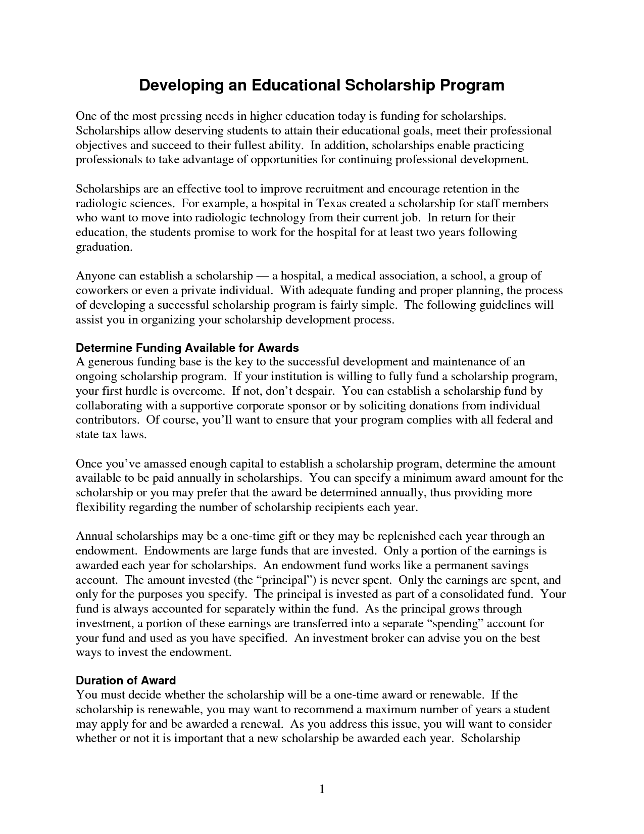007 Essay On Why It Is Important To Time Student Examples L Example Of Scholarship Remarkable Essays For Nursing Writing College Students A About Yourself Full