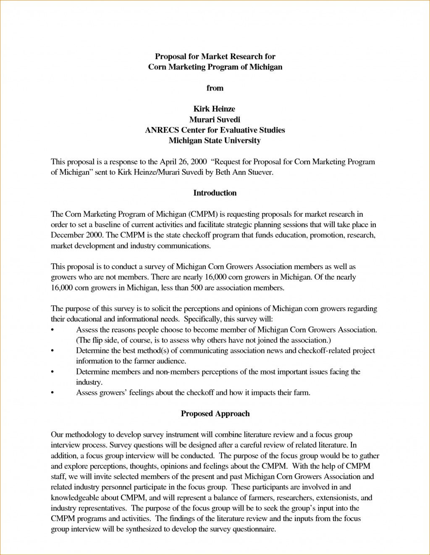 007 Essay Pdf Example Unbelievable Gujarati Free Download Argumentative Terrorism Large