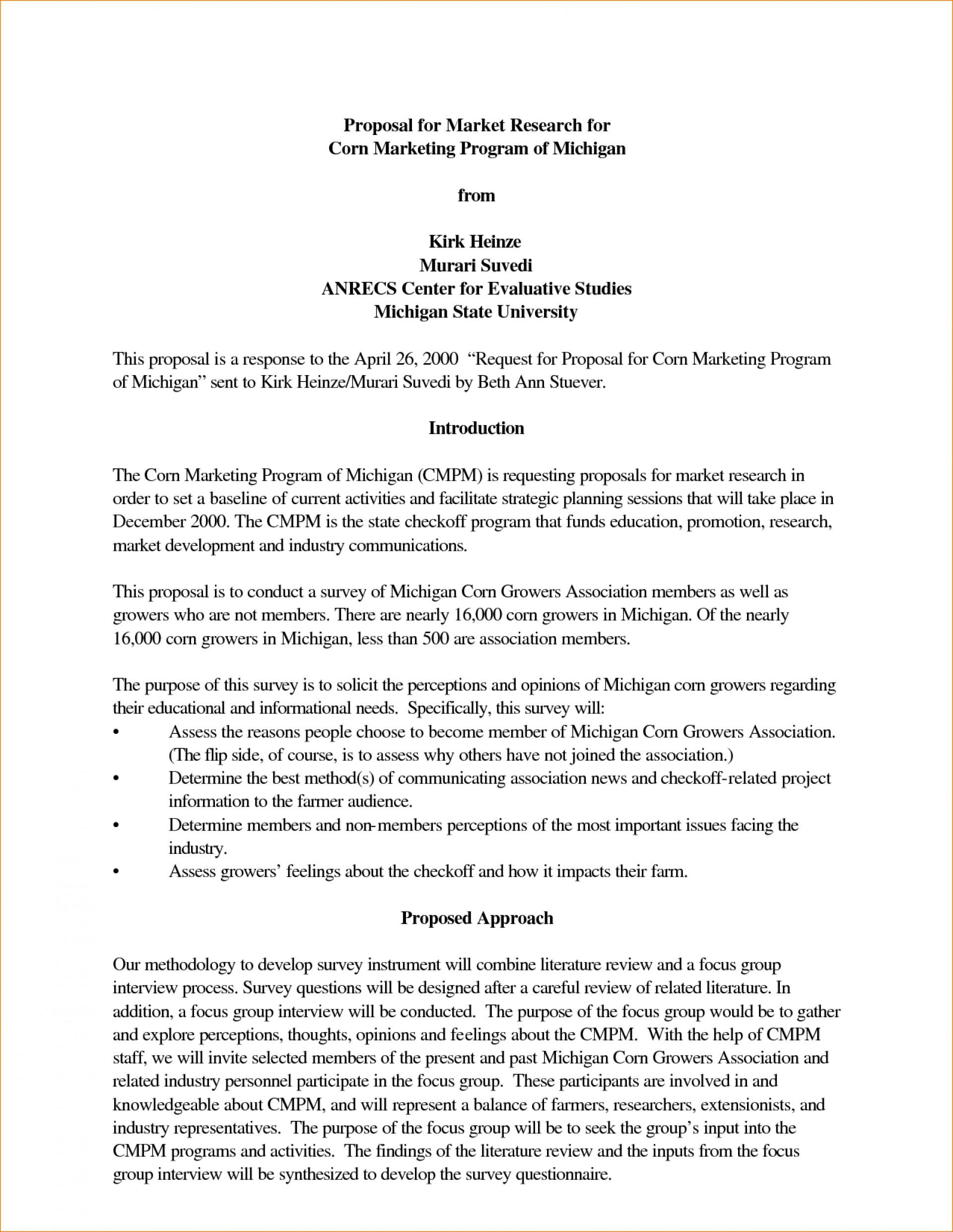 007 Essay Pdf Example Unbelievable Gujarati Free Download Argumentative Terrorism 1920