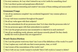007 Essay Proofreader Sensational Online Persuasive Proofreading Checklist College Service