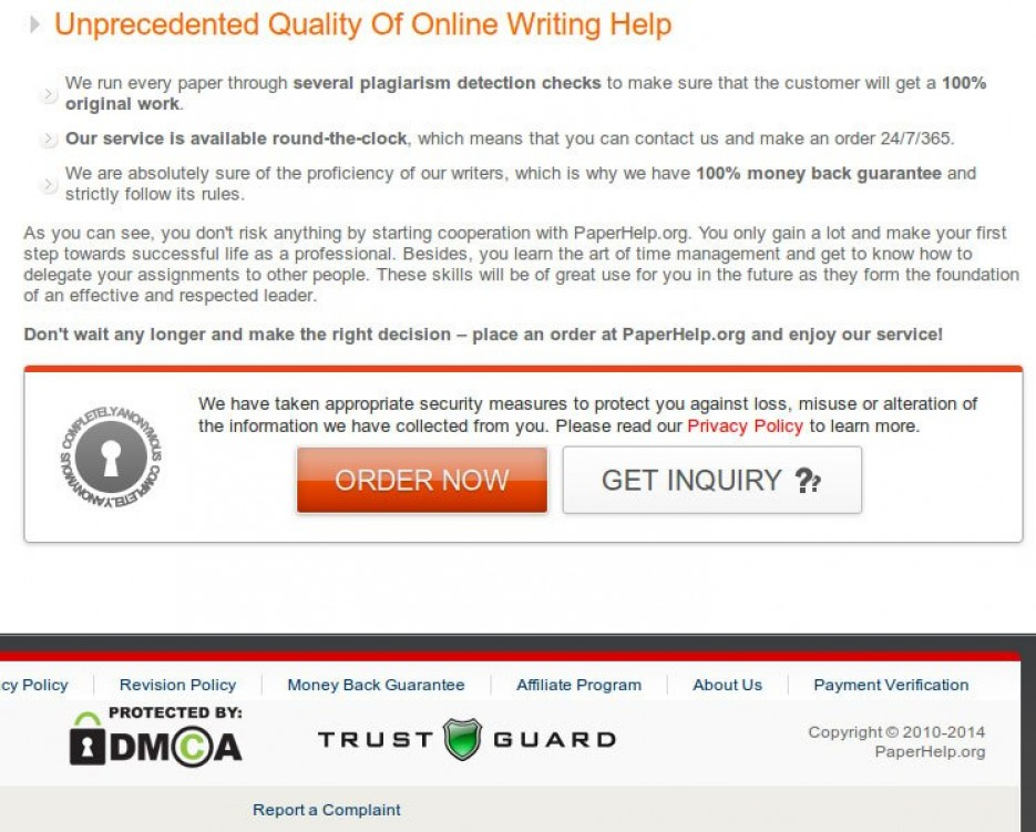 007 Essay Typer Website Example Formidable Large