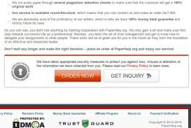 007 Essay Typer Website Example Formidable 320