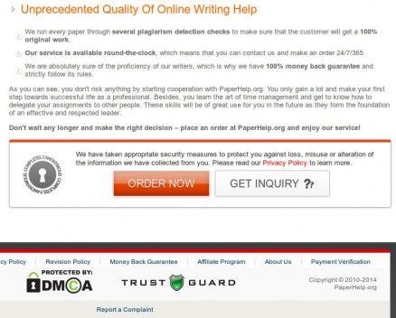 007 Essay Typer Website Example Formidable 480
