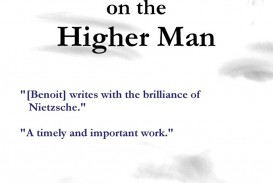 007 Essays And Aphorisms Essay Example Frightening Schopenhauer Pdf Wiki By Arthur
