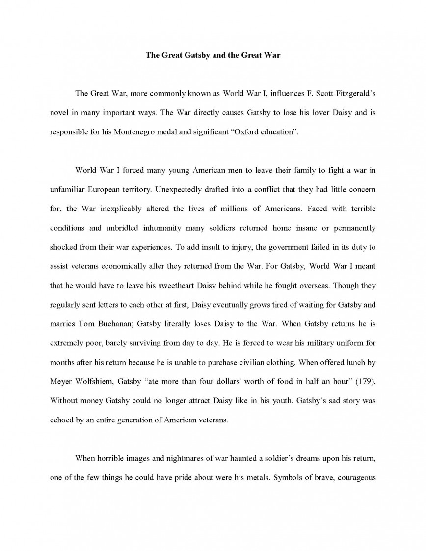 007 Explication Essay Example Informative Wondrous On A Poem Paper