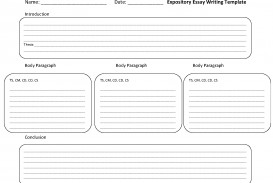 007 Expository Essay Prompts Incredible Staar 10th Grade English 1