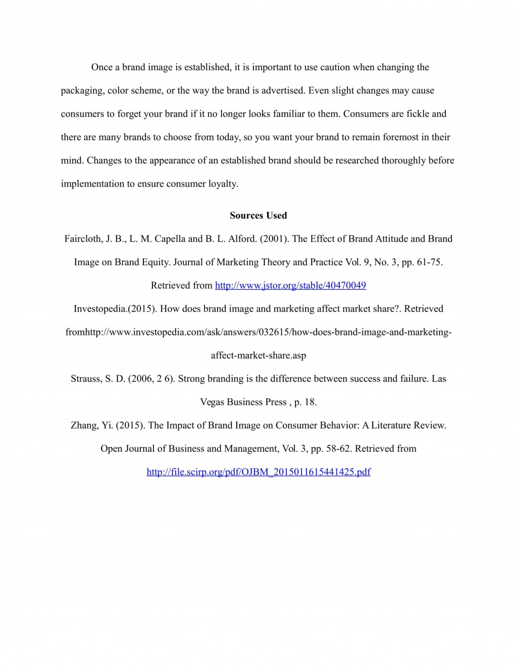 007 Expository Essay Samples Sample 1 Impressive Theme Examples High School For 7th Grade Large