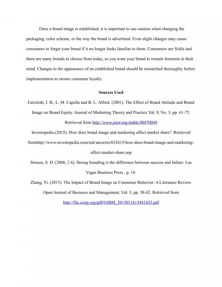 007 Expository Essay Samples Sample 1 Impressive Examples High School Pdf Writing Topics 7th Grade 4th