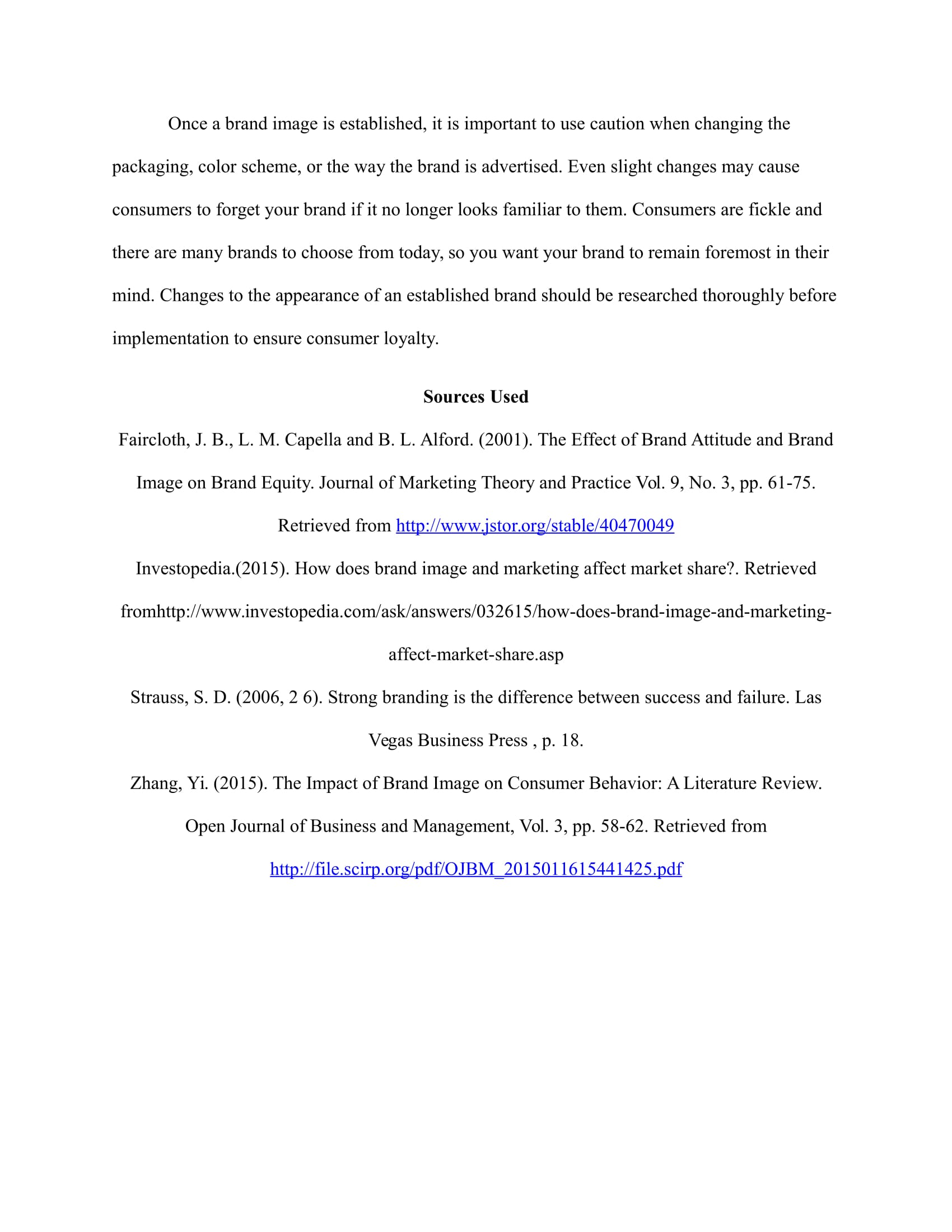 007 Expository Essay Samples Sample 1 Impressive Theme Examples High School For 7th Grade Full