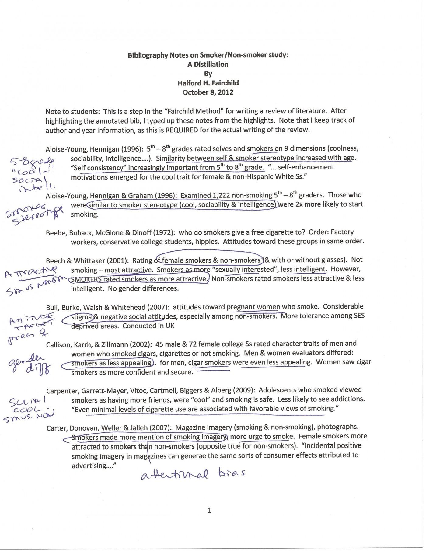 Essay why colorado college