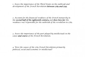 007 French Essay Example 007904875 2 Exceptional Ap Sample Icse Topics Writer