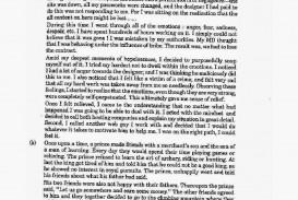 007 Grade English Essays Icse2benglish2bclass2b102b2009 Page Wonderful 12 Essay Examples Narrative Provincial Exam Sample Manitoba