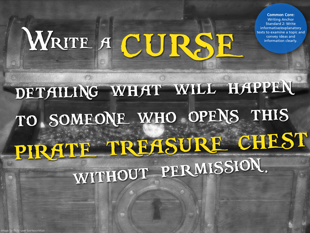 007 High School Essay Prompts Treasure Chest Curse Writing Stupendous Tumblr Expository Staar Creative Full