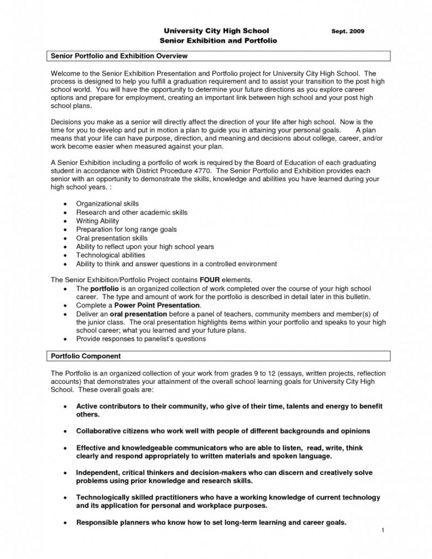 Case study interview questions for hr