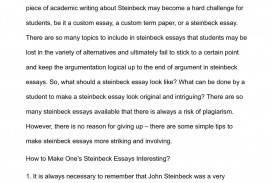 007 How An Essay Should Look P1 Unique What A Persuasive Like Does Introduction In Argumentative