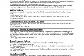 007 How To Cite Work In An Essay Stupendous Nber Working Paper Mla A Web Source