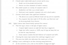 007 How To Make An Essay Outline 820x1024 Best And Use Css