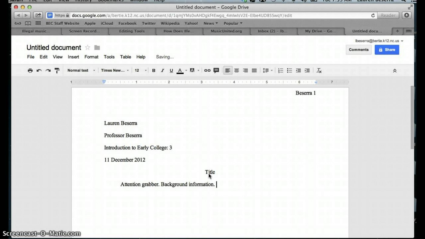 Research papers on highstakes testing and administrators