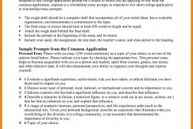 007 How To Start Off Scholarshipy College Application Format Writing Nardellidesign Entrance Begin Do You About Yourself Personal Examples Your Admissions Sensational A Scholarship Essay