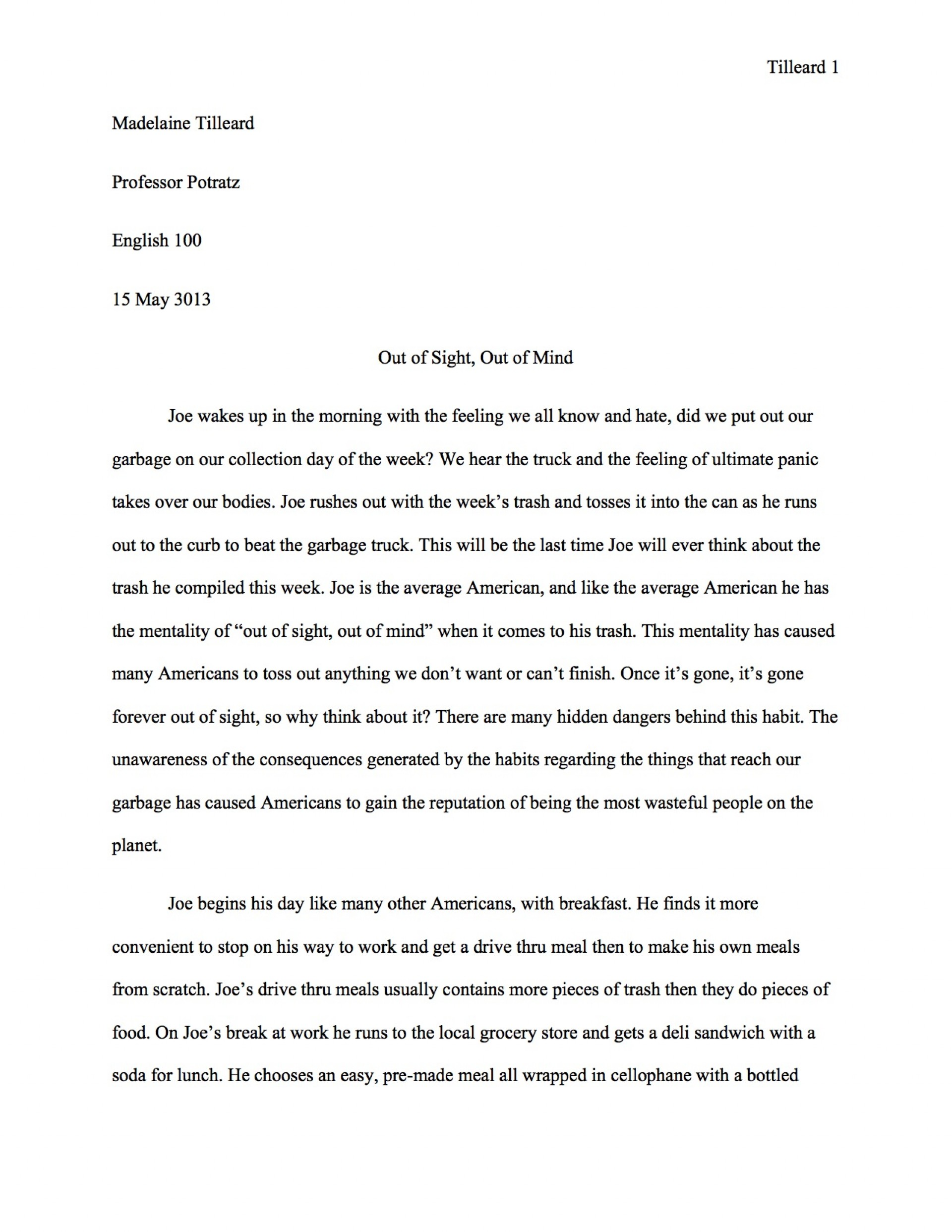 007 How To Write Critique Essay Example Resume Sample Of Critical Book Analysis Fearsome Evaluation 1920