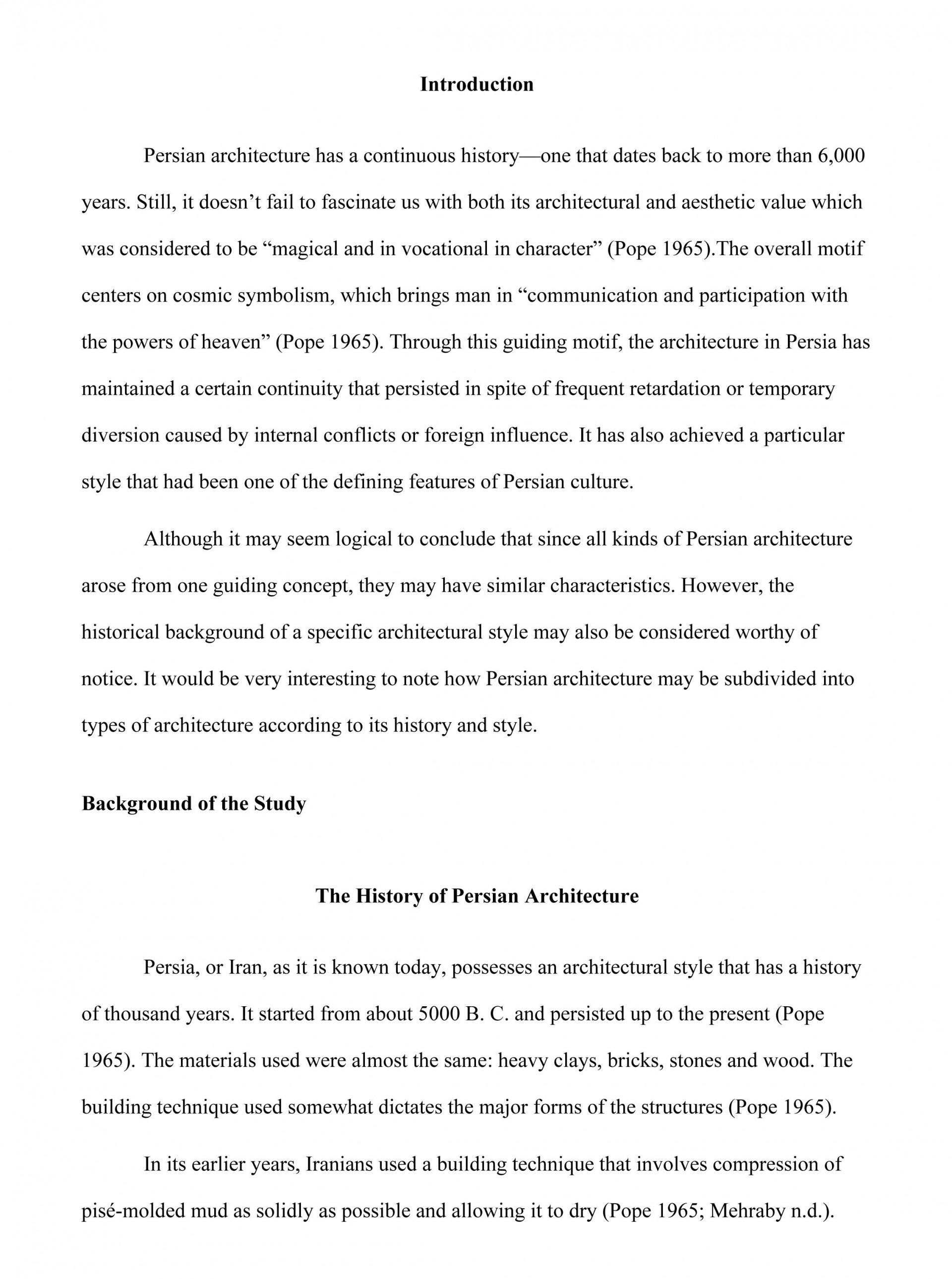 007 Hurricane Essay Example Rare Conclusion Sandy Katrina 1920