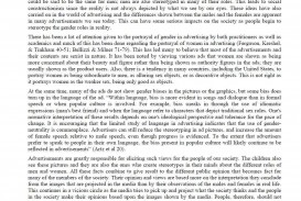 007 Ideas Of Evaluative Essays Stunning Writing An Evaluation And Arg Argument Shocking Essay Example