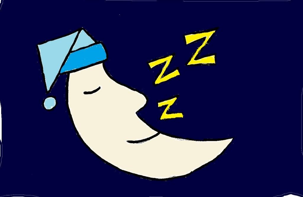 007 Importance Of Sleep Essay Breathtaking Pdf Spm Speech Large