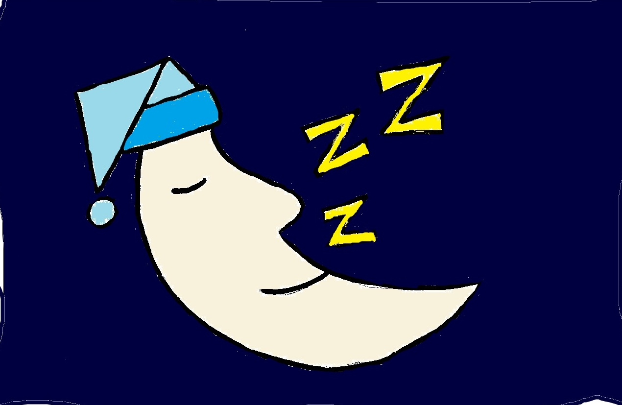 007 Importance Of Sleep Essay Breathtaking Pdf Spm Speech Full