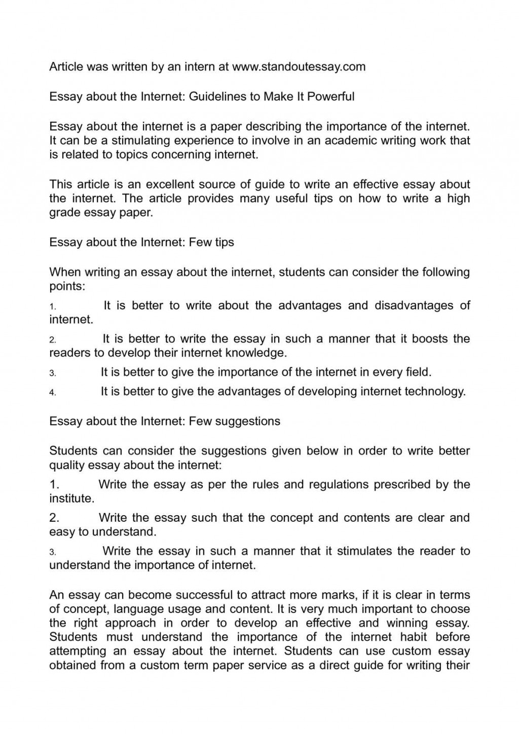 007 Internet Essay P1 Wondrous Privacy Introduction Censorship Topics Chatting In Urdu Large