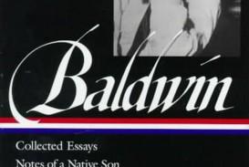 007 James Baldwin Collected Essays 9781883011529r5c3810cfda494 Essay Wondrous Table Of Contents Ebook Google Books