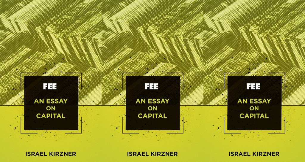 007 Kirzner Israelm Anessayoncapital Ebookanchorcentermodecropwidth1920rnd131503143810000000 Essay Capital Breathtaking Promo Codes Capitalism In The Usa 1900 To 1940 New Deal Reviews Large
