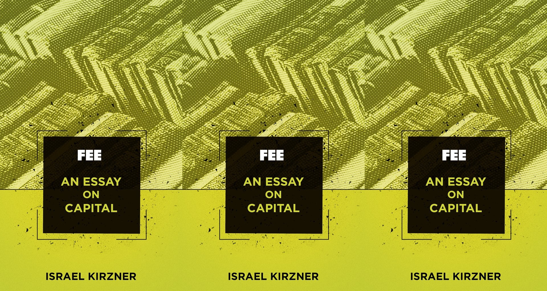 007 Kirzner Israelm Anessayoncapital Ebookanchorcentermodecropwidth1920rnd131503143810000000 Essay Capital Breathtaking Promo Codes Capitalism In The Usa 1900 To 1940 New Deal Reviews 1920
