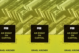 007 Kirzner Israelm Anessayoncapital Ebookanchorcentermodecropwidth1920rnd131503143810000000 Essay Capital Breathtaking Promo Codes Capitalism In The Usa 1900 To 1940 New Deal Reviews