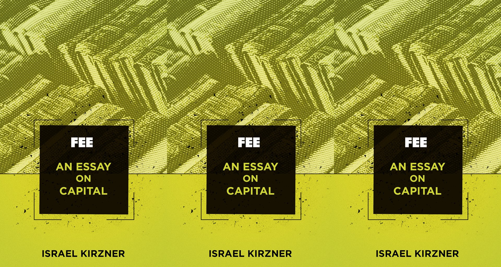 007 Kirzner Israelm Anessayoncapital Ebookanchorcentermodecropwidth1920rnd131503143810000000 Essay Capital Breathtaking Promo Codes Capitalism In The Usa 1900 To 1940 New Deal Reviews Full