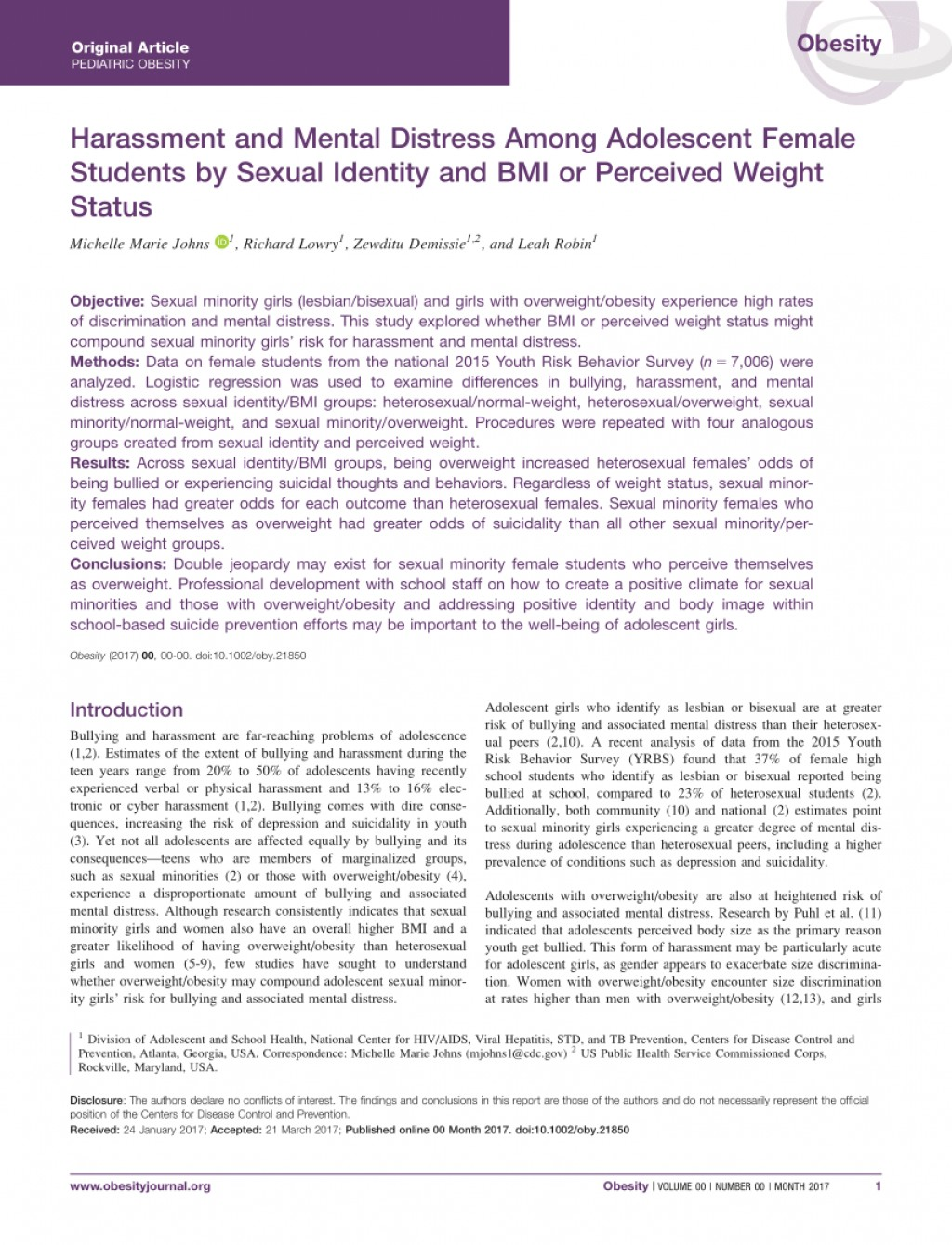 007 Largepreview Essay Example Fat Is Feminist Fearsome A Issue Large